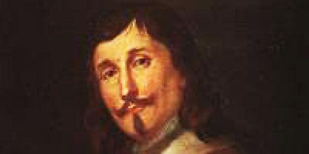 Giacomo Torelli, lo scenografo che rivoluzionò il