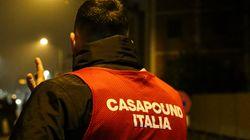 La presunta talpa del Campidoglio che informa CasaPound: