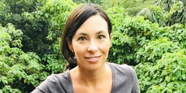 Trovata morta in casa Eleonora Rioda, regina delle nozze vip di Venezia. Tra i suoi clienti, Tom Cruise...