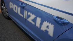 Orazio Pino, ex collaboratore di giustizia, è stato ucciso a