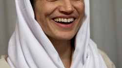 Il coraggio delle donne iraniane. Lettera a Nasrin