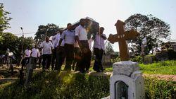 Istruiti (anche all'estero) e benestanti, chi erano i kamikaze dello Sri