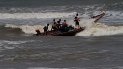 Cyclone Fani: Odisha To Evacuate 8,00,000 People Across 14