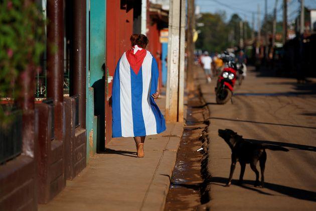 Για «ψέματα» των ΗΠΑ κάνει λόγο η Κούβα - Δεν έχουμε στρατιώτες στη
