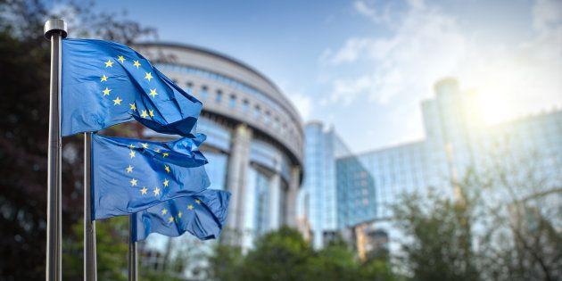 Elezioni europee e fake