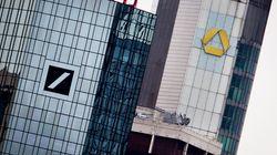 Il gigante bancario tedesco non nascerà: Deutsche e Commezbank annunciano la fine del negoziato per la