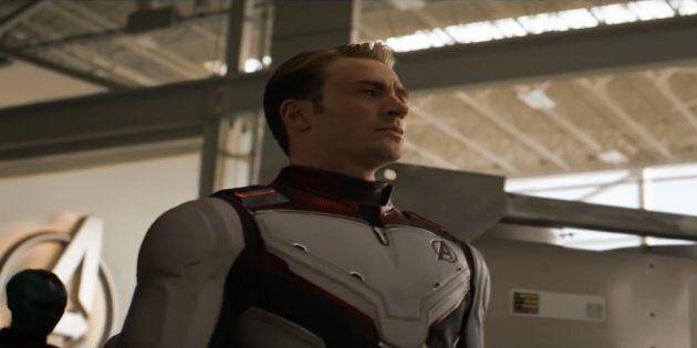 Avengers: Endgame è molto più di un semplice film sui supereroi e vi farà piangere dalle risate (e non