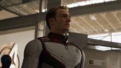 Avengers: Endgame è molto più di un film sui supereroi. Preparate i fazzoletti, ce ne sarà