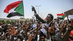 Soudan: grande manifestation à Khartoum pour maintenir la pression sur les