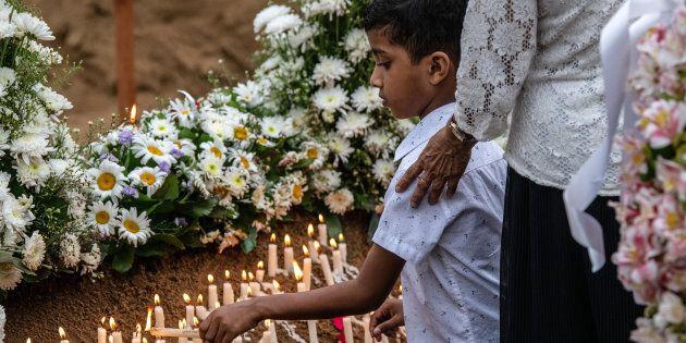 Dal Genocidio armeno alla Diaspora dei cristiani