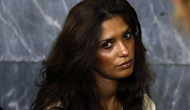 Morte Imane Fadil: undici medici indagati nella nuova