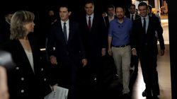 La Spagna al voto, tra instabilità e possibili alleanze. Sullo sfondo la crisi catalana e i problemi delle aree interne (di F...