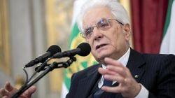 Perché Mattarella non ha chiesto una modifica della legittima