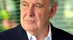 Michele Santoro: