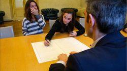 La procura di Parma presenta un ricorso contro il riconoscimento di figli di coppie