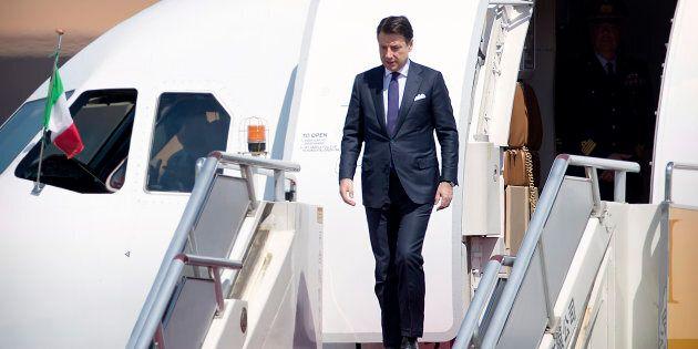 L'Italia mostri dignità, coerenza e coraggio, o in Libia sarà
