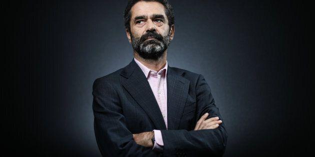 Cir-Cofide, Rodolfo De Benedetti: fusione senza