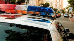 Sparatoria vicino una sinagoga a San Diego, un morto e alcuni