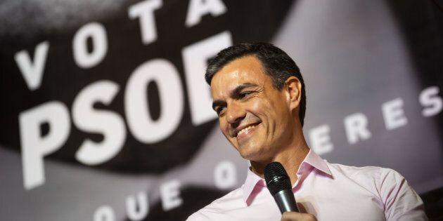 In Spagna vincono i socialisti, ma il Governo è nelle mani degli