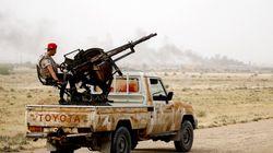Haftar bombarda Tripoli, 300 morti nella guerra in