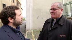 Così la Dignitatis Humanae di Steve Bannon si è presa la Certosa di Trisulti. L'anticipazione di