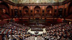 Sfidiamo Lega e Cinque Stelle: una sola Camera politica con 500