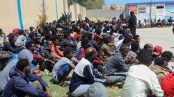 Libia, anche sui corridoi umanitari frecciate nel Governo gialloverde (di U. De
