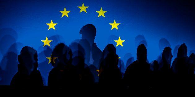 Quattro settimane per un'Europa più