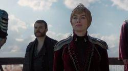 Il trailer della quarta puntata de Il Trono di