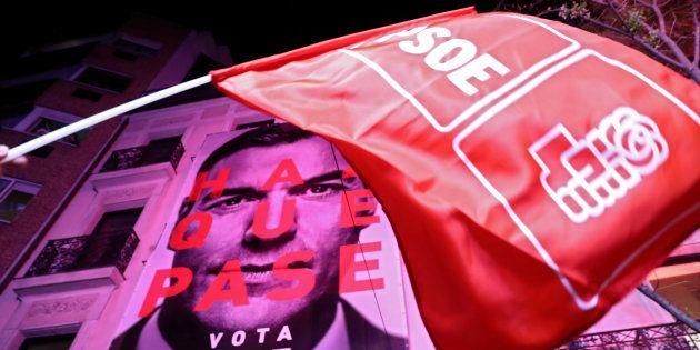Almeno un mese senza governo in Spagna: tutti fermi fino alle