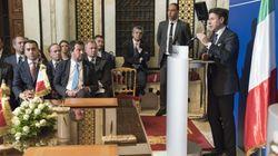 Il governo italiano in Tunisia con l'incubo di una nuova Libia (di U. De