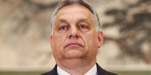 Viktor Orban prepara il patto con Salvini per una nuova