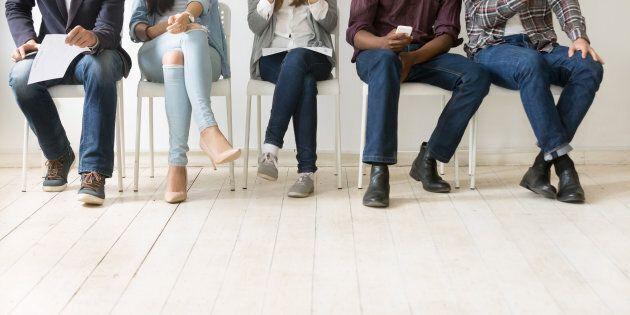 La grande piazza del non lavoro: il primo maggio per 1,7 milioni giovani del Sud che non studia e non