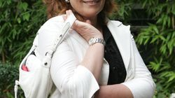 Rita Pinci è la nuova responsabile dell'inserto