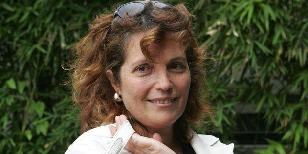 La vita a sorpresa di Rita Pinci, fattrice di giornali, adesso anche per il