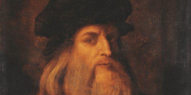 Ricordare Leonardo da Vinci tra genio e impresa, per ridare valore all'umanesimo