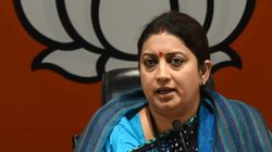 Will BJP's Smriti Irani Wrest Amethi From Congress And Rahul