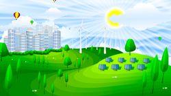 Ενεργειακές Κοινότητες: Η ευκαιρία που δεν πρέπει (πάλι) να