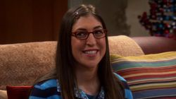 Mayim Bialik aprovecha el final de 'The Big Bang Theory' para cambiar de