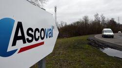 Malgré la faillite de British Steel, la reprise de l'usine Ascoval est validée par la
