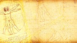 Qualcosa che dovreste sapere di Leonardo da