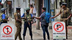 Sri Lanka: la police dévoile les identités des kamikazes des attentats de