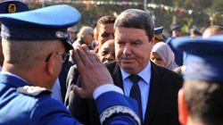 Affaire Kamel El Boucher: Abdelghani Hamel comparaît devant le