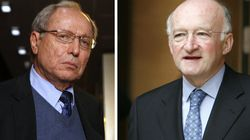 Al Mada recrute deux anciens patrons de banque