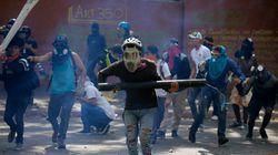 Como a Venezuela perdeu título de país próspero e se tornou sinônimo de caos e