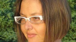 Mamma di due bimbi muore a 44 anni di tumore al seno: usava cure