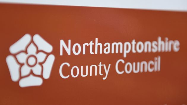 This County Isn't Voting Today Amid A Local Authority Financial
