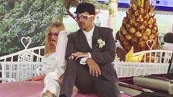 10 datos sobre la loca boda sorpresa de Joe Jonas y Sophie Turner en Las