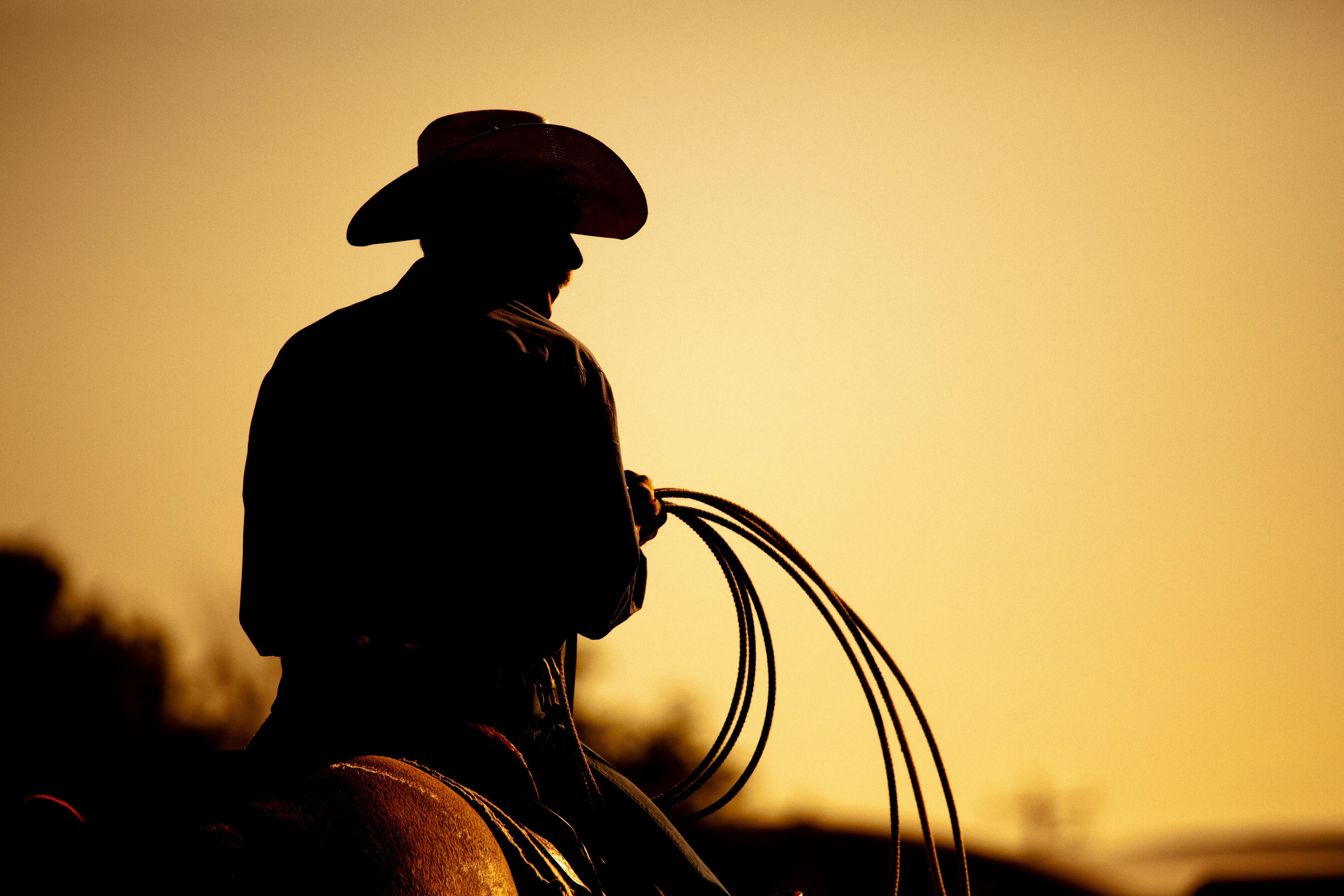 Incontri Cowgirls