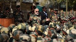 A Kargil Veteran Points Out A Major Difference Between Vajpayee And